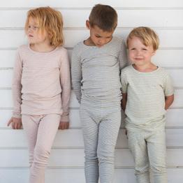 508d53775a1 Melange tøj - Vi forhandler melange tøj til børn og babyer