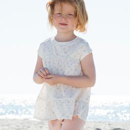 120bf77fbf9 Pigetøj - Bredt udvalg af tøj til piger fra 2 til 11 år