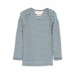 Baby Stribet T-shirt