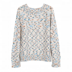 Alpaka Confetti Sweater
