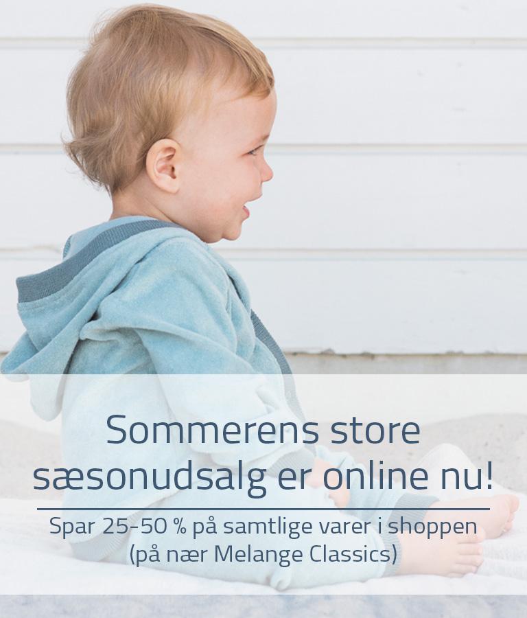 018d0253a6b Børnetøj - Serendipity Organics - bluser, dragter, toppe, kjoler, bukser,  shorts, hoods og sweaters til børn i alderen 0 - 11 år.